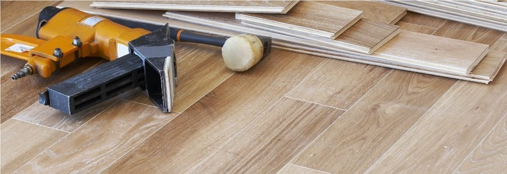 Wood Laminate Installation Tools Floor Decor