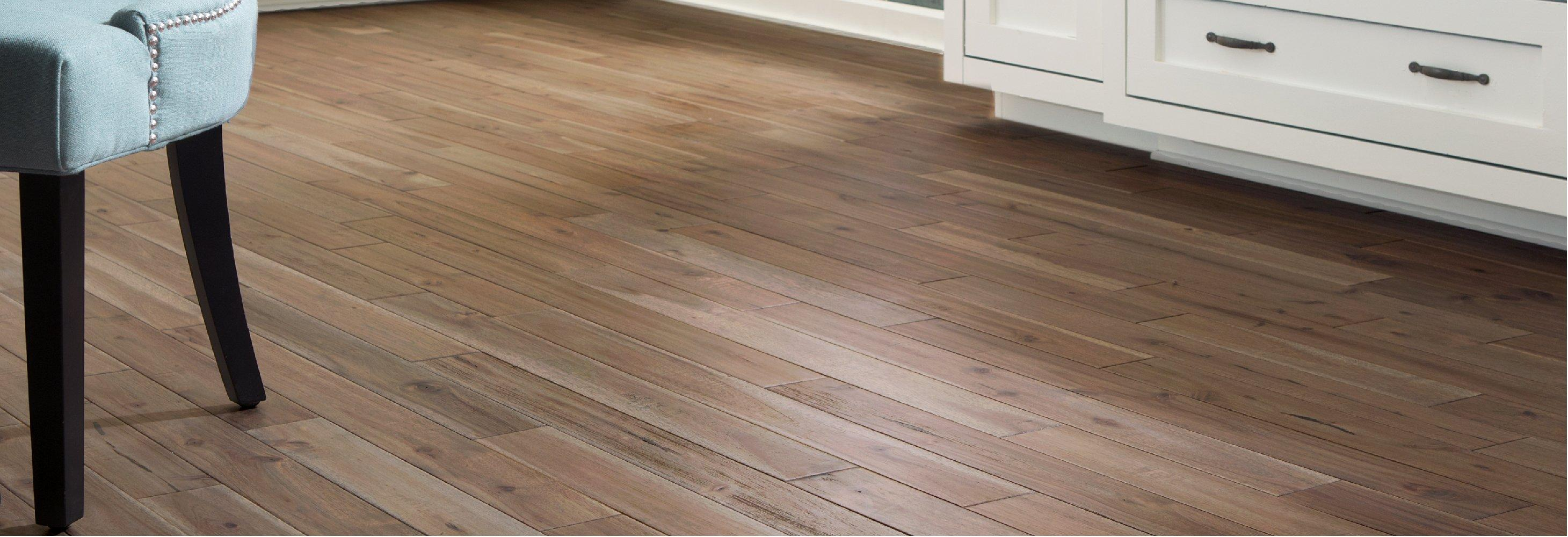 images for hardwood flooring