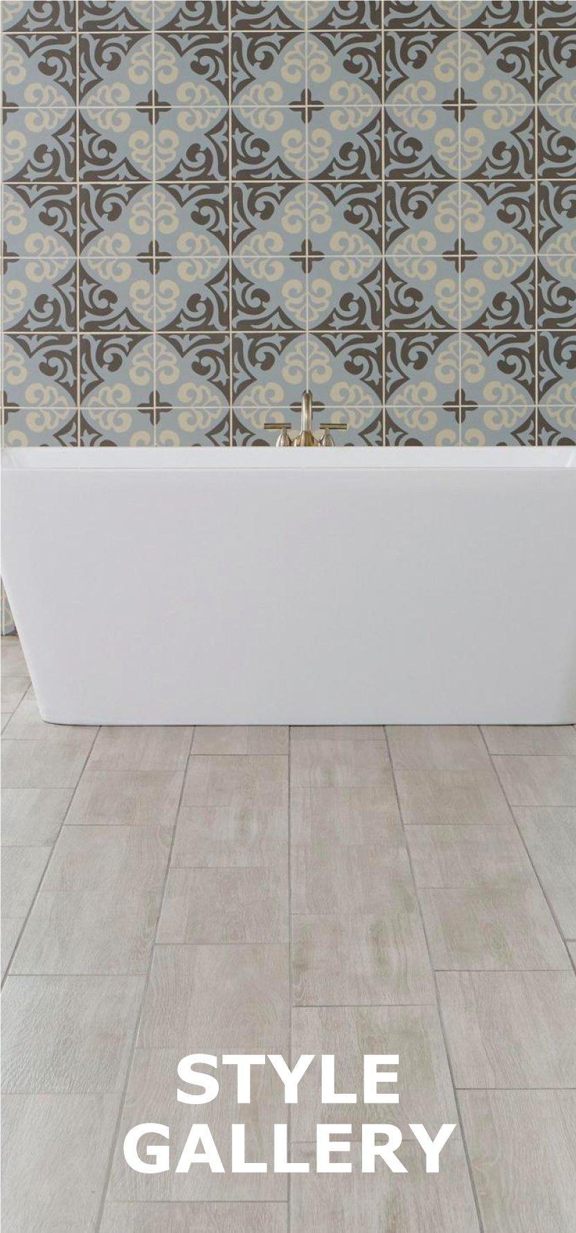 inspiration center floor decor rh flooranddecor com  tile pattern pictures