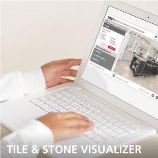 Tile & Stone Visualizer