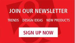 Sign Up For Our ENewsletter ...