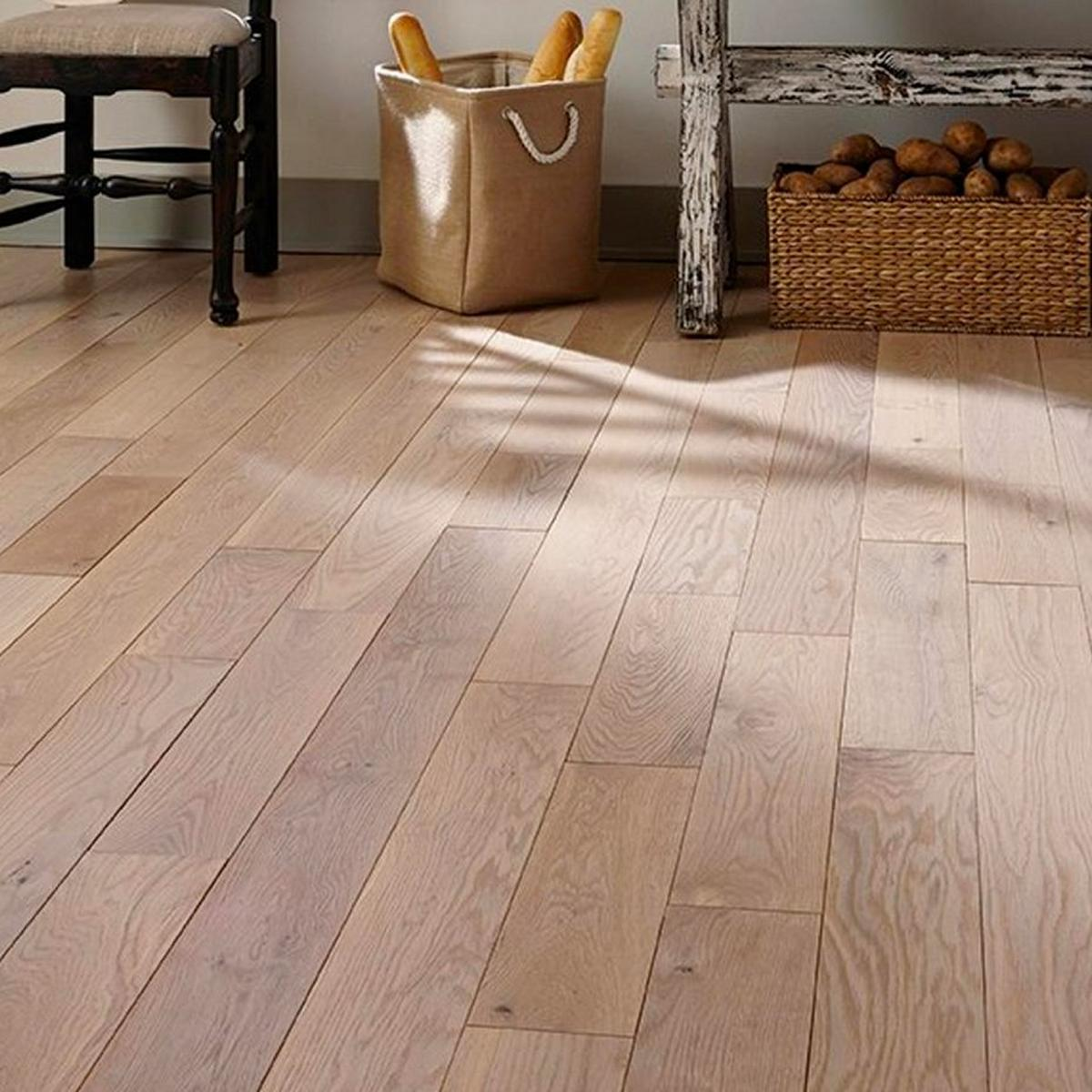 laminate & vinyl | floor & decor