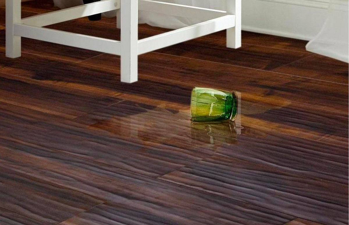 cost difference between vinyl and laminate flooring laminate flooring ideas. Black Bedroom Furniture Sets. Home Design Ideas