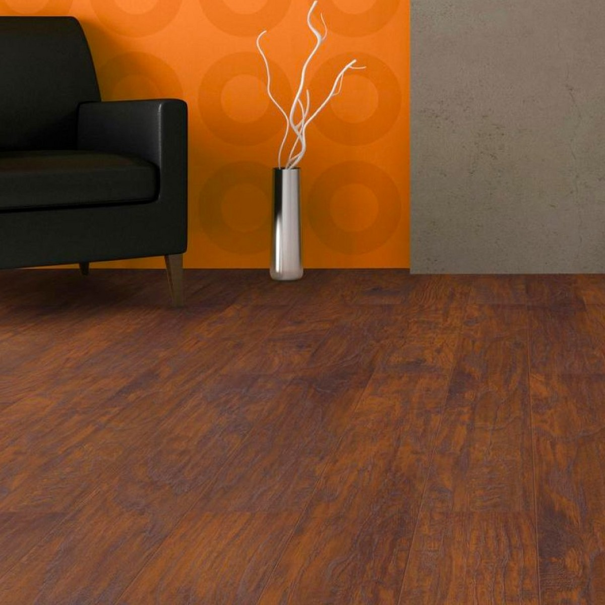 Laminate Vinyl Floor Decor - Wide width vinyl flooring