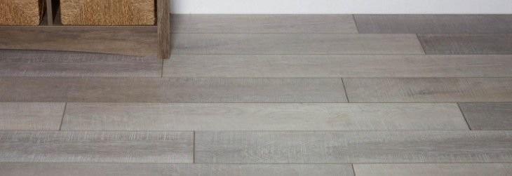 Multi Length Laminate Flooring