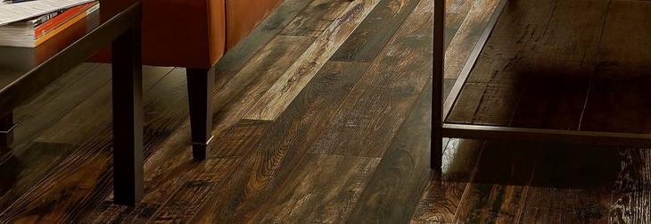 Cleaner For Laminate Wood Floors >> Multi Width Laminate Flooring   Floor & Decor