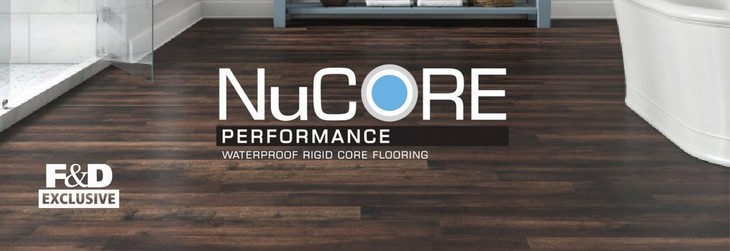 NuCore® Performance