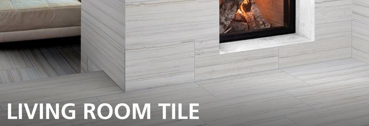 Living Room Floor Tiles living room tile | floor & decor
