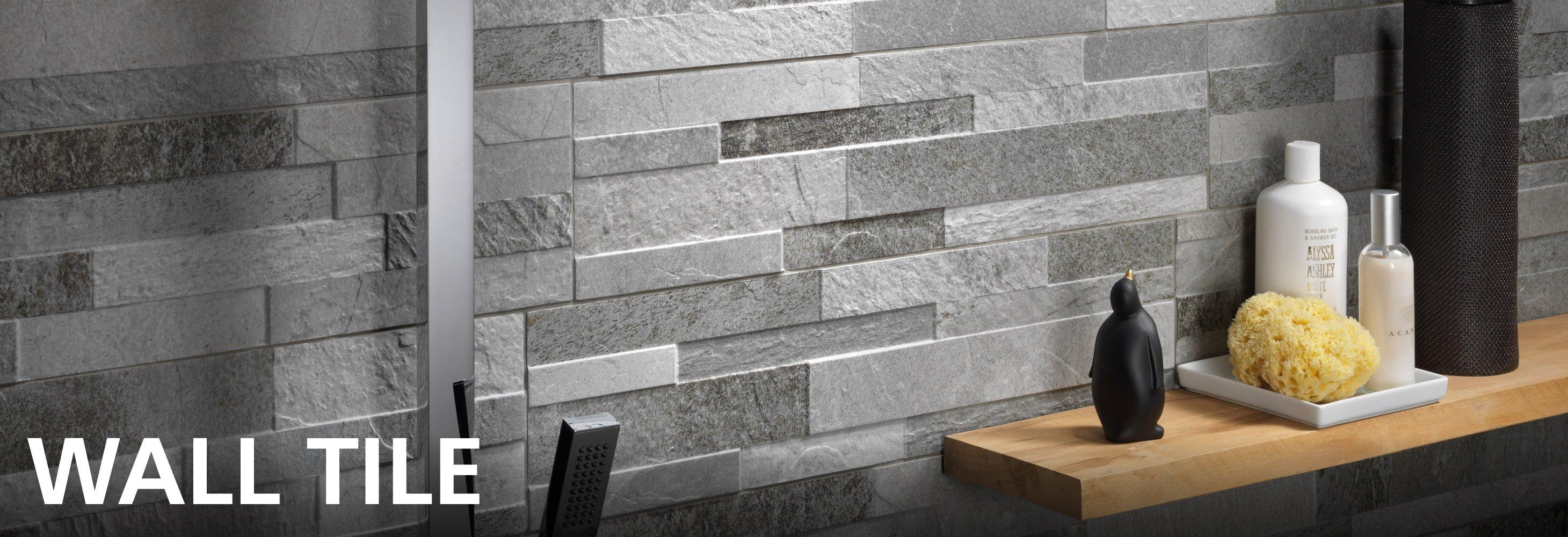 Lovely Wall Tile