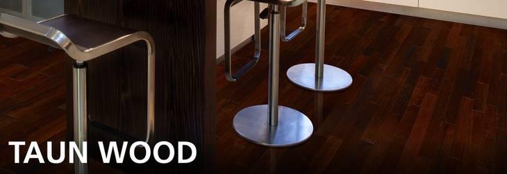 Taun Wood Flooring