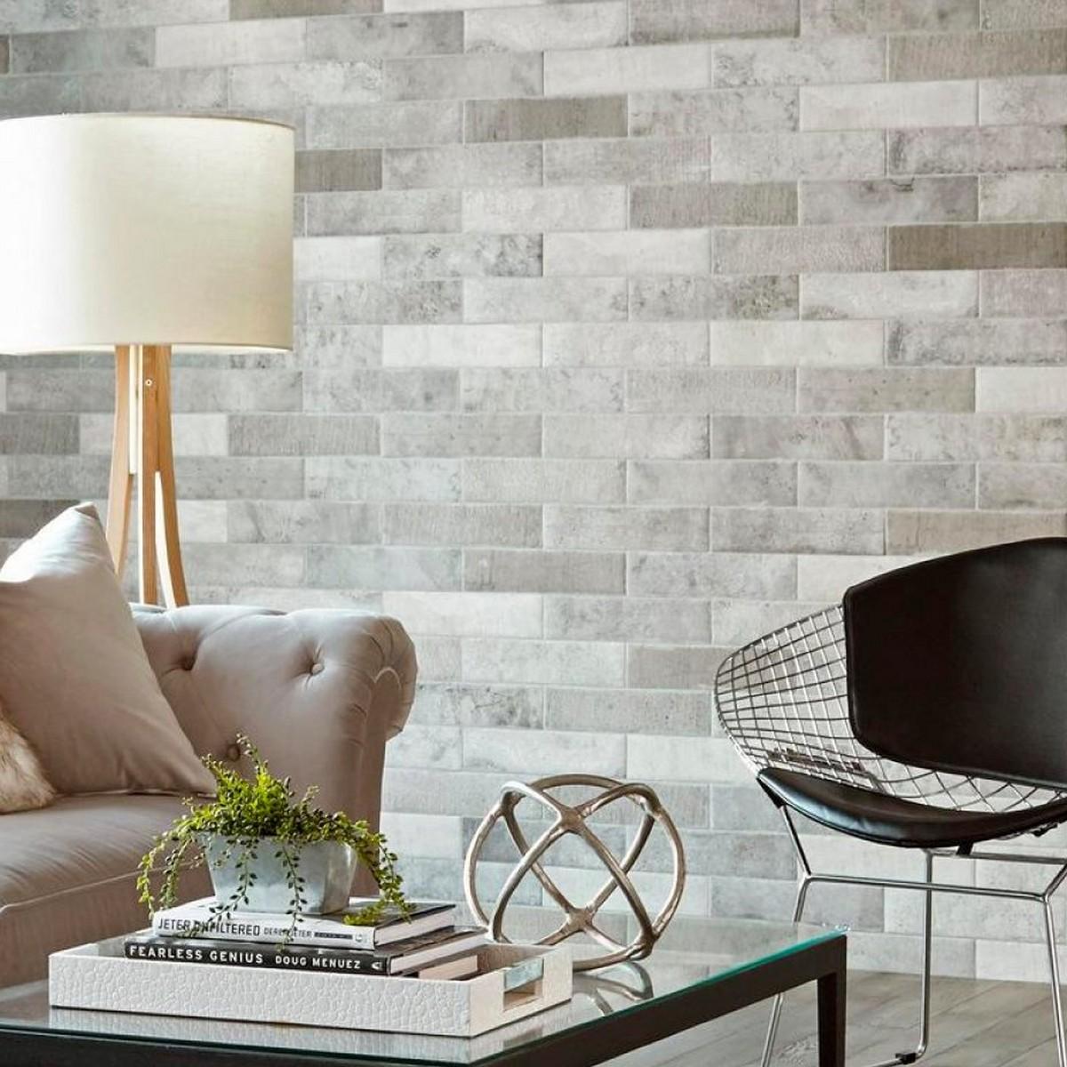 Tile Flooring | Floor & Decor