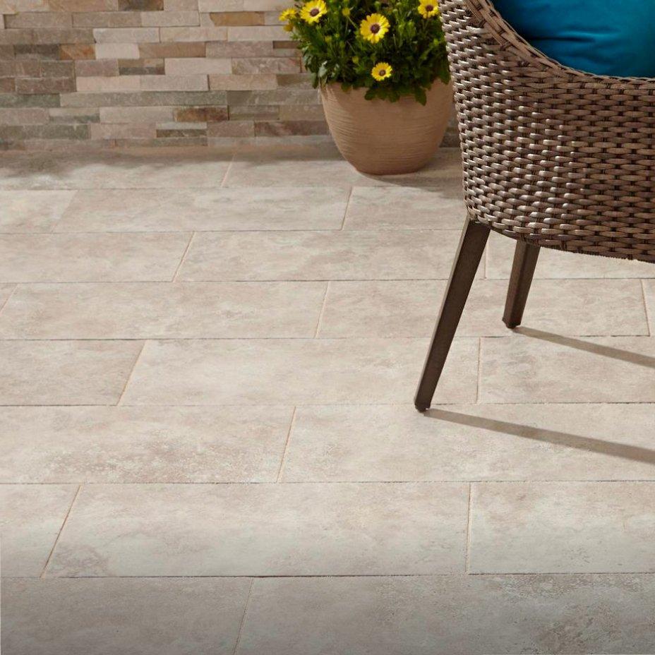 OUTDOOR Tile Flooring Floor u0026 Decor