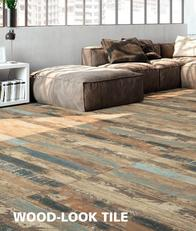 Floor And Decor Wood Tile | North Freeway Tz 77090 Store 105 Floor Decor