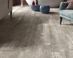 Wood Look Tile | Floor & Decor