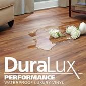 Duralux Performance