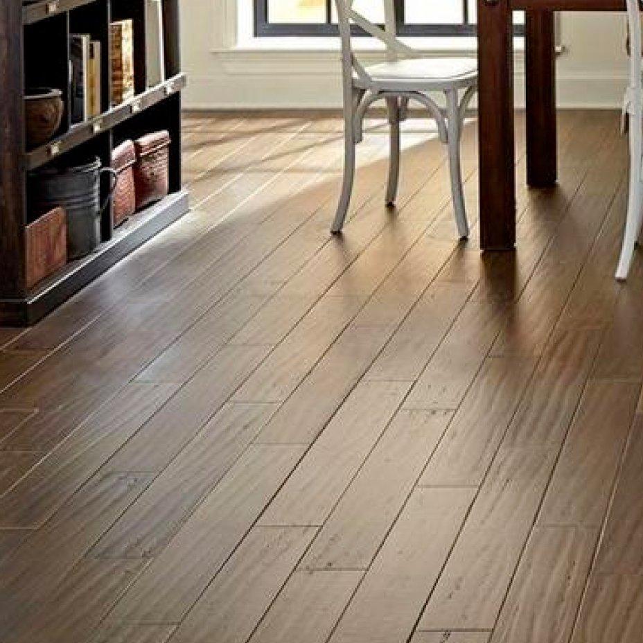 Wood floor House Bamboo Floor Decor Wood Flooring Floor Decor