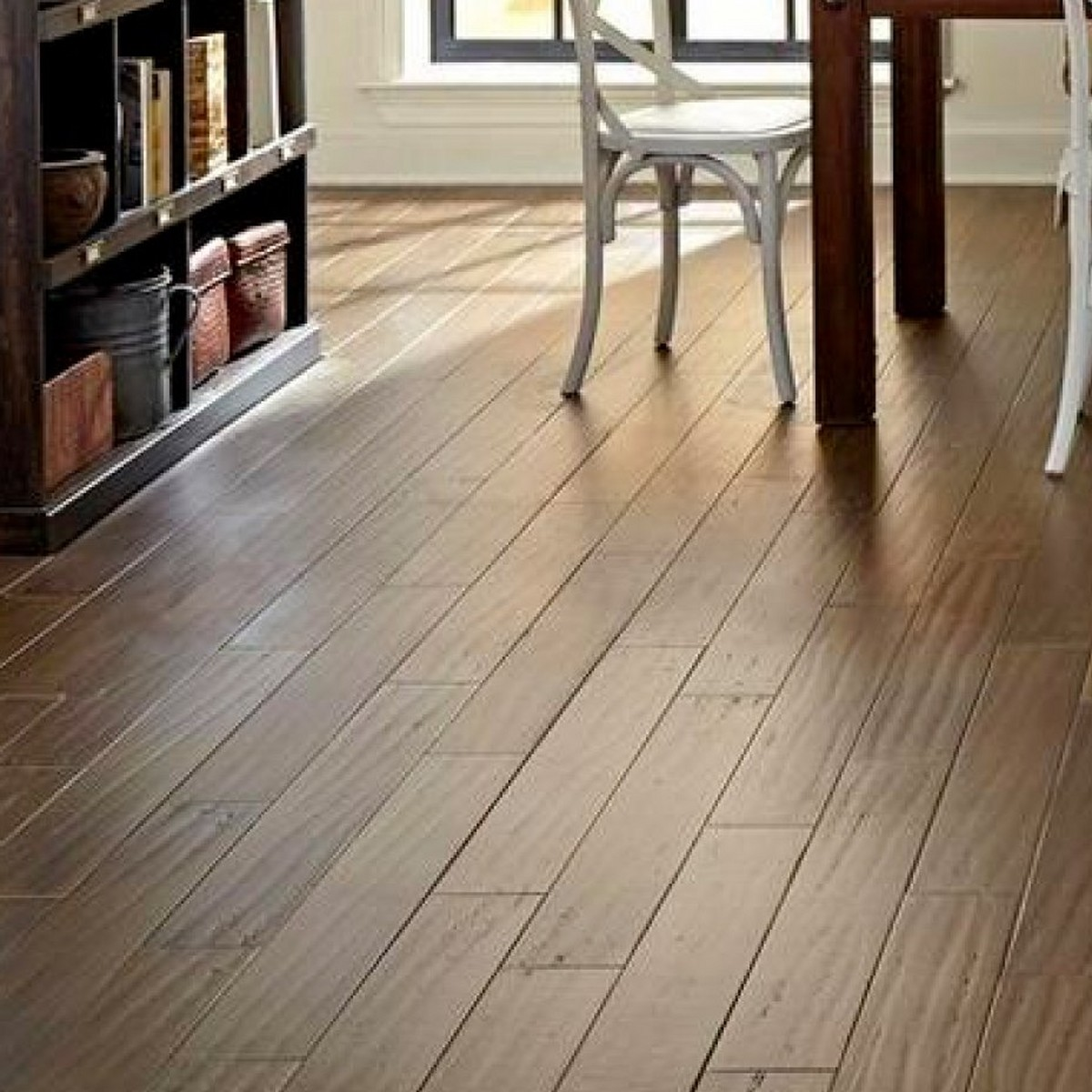 Wood Flooring Floor Amp Decor
