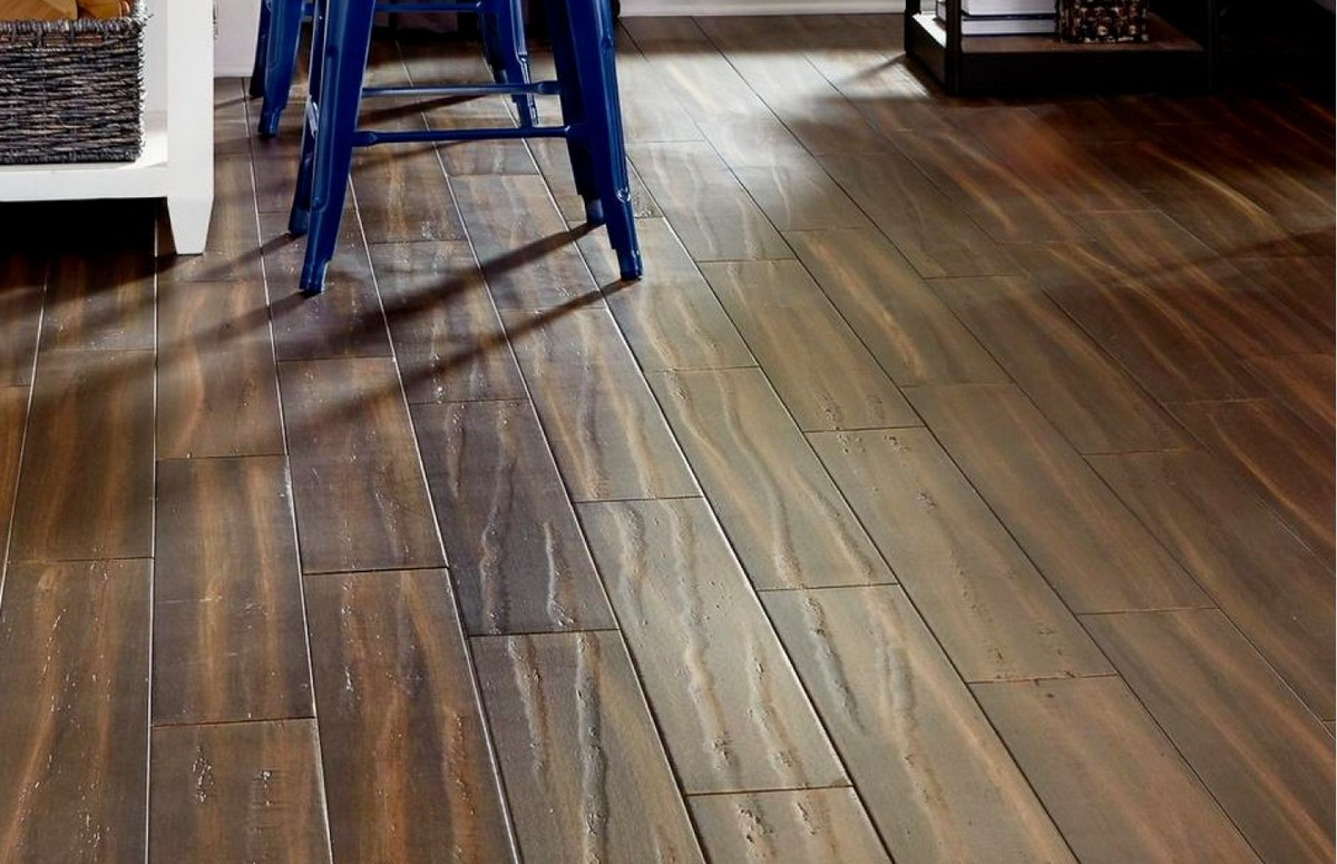 Wood Flooring | Floor & Decor