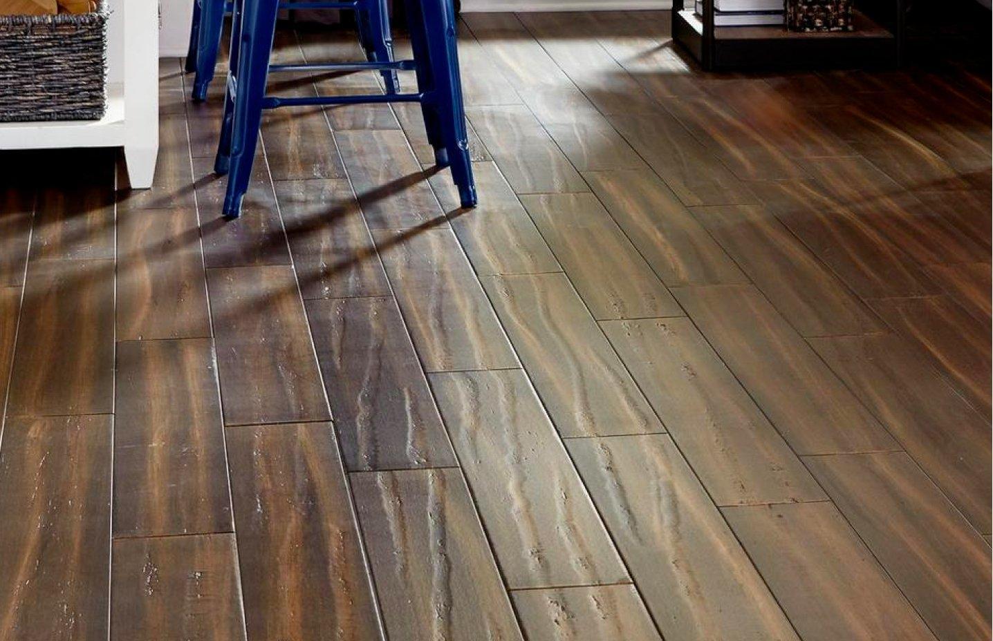 Exceptionnel Floor U0026 Decor