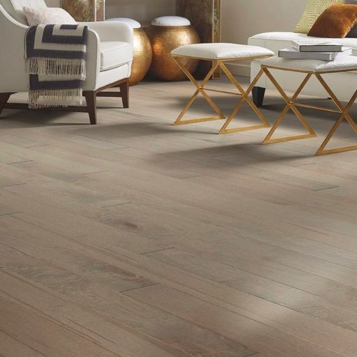 Floor Floor Roma