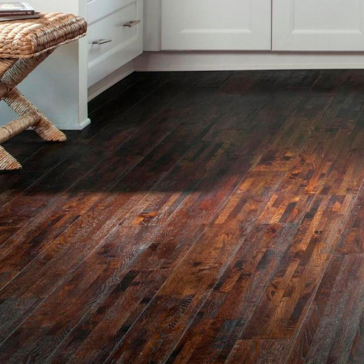 Wood Floor Colors Hardwood Floors And Wood Flooring: Floor & Decor