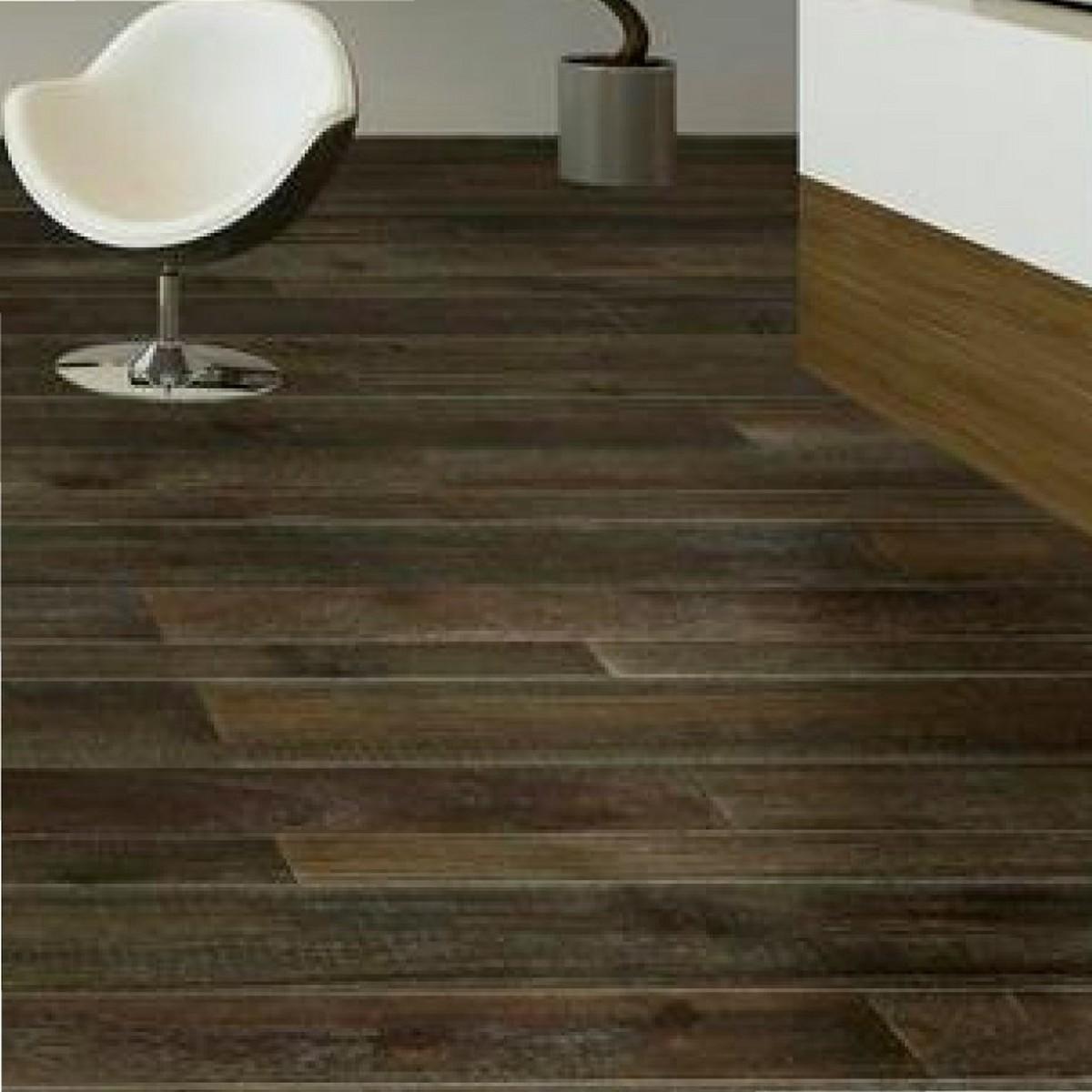 Wood Flooring Floor Amp Decor