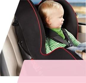 Trending Product - car seats